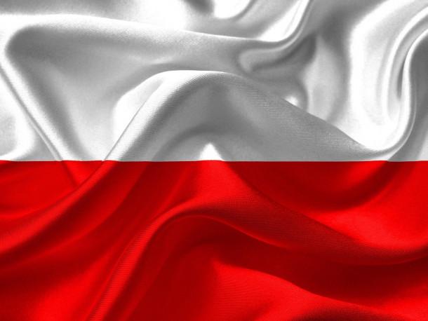 Swięto Flagi Narodowej